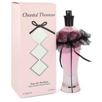 Nước hoa Chantal Thomas Pink Eau De Parfum EDP 100ml nữ