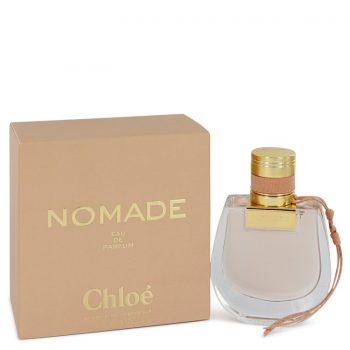 Nước hoa Chloe Nomade Eau De Parfum EDP 50ml nữ