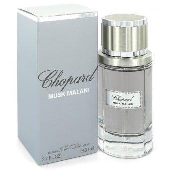Nước hoa Chopard Musk Malaki Eau De Parfum EDP Unisex 80ml Unisex