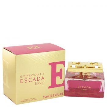 Nước hoa Especially Escada Elixir Eau De Parfum EDP Intense 75ml nữ