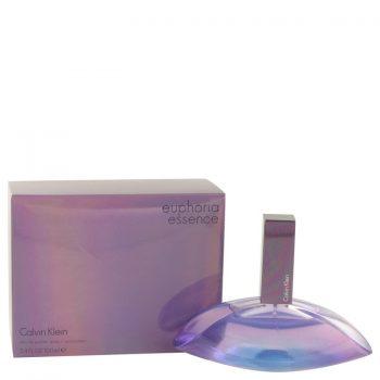 Nước hoa Euphoria Essence Eau De Parfum EDP 100ml nữ