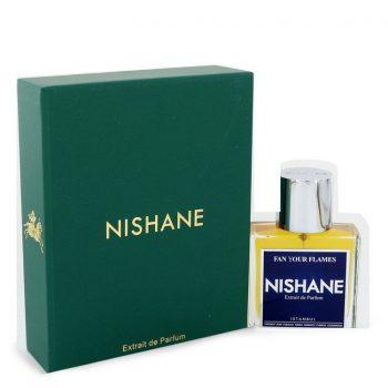 Nước hoa Fan Your Flames Extrait De Parfum Unisex 50ml Unisex