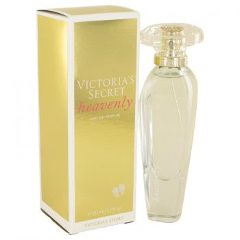 Nước hoa Heavenly Eau De Parfum EDP 50ml nữ