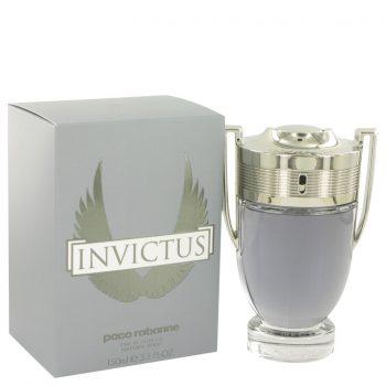Nước hoa Invictus Eau De Toilette EDT 150ml nam