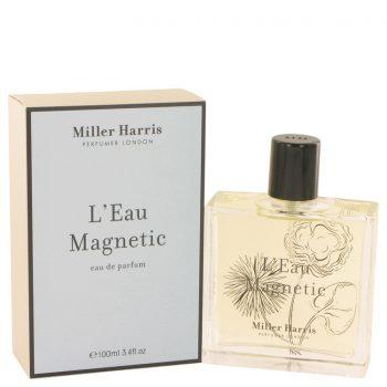 Nước hoa L'Eau Magnetic Eau De Parfum EDP 100ml nữ