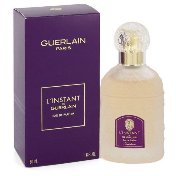 Nước hoa L'Instant Eau De Parfum EDP 50ml nữ