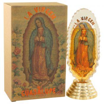 Nước hoa La Virgin De Guadalupe Eau De Parfum EDP 75ml nữ