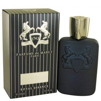 Nước hoa Layton Royal Essence Eau De Parfum EDP 125ml nam
