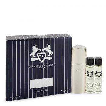 Nước hoa Layton Royal Essence Three Eau De Parfum EDPs Travel Set 3 x 10ml nam