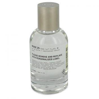 Nước hoa Le Labo Musc 25 Eau De Parfum EDP 50ml nữ