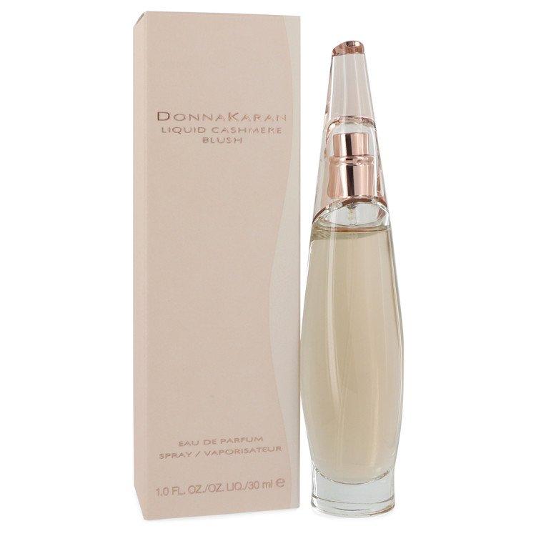 Nước hoa Liquid Cashmere Blush Eau De Parfum EDP 30ml Sale Từ Mỹ Pháp UK Giá sỉ rẻ nhất ở tại Hà nội & TPHCM