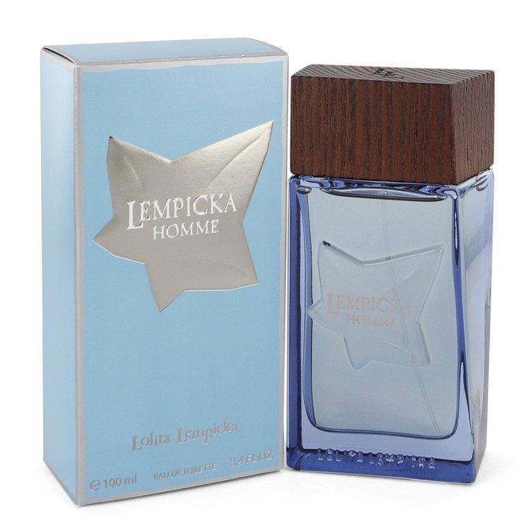 Nước hoa Nước hoa Lolita Lempicka Elle L'Aime Nữ chính hãng
