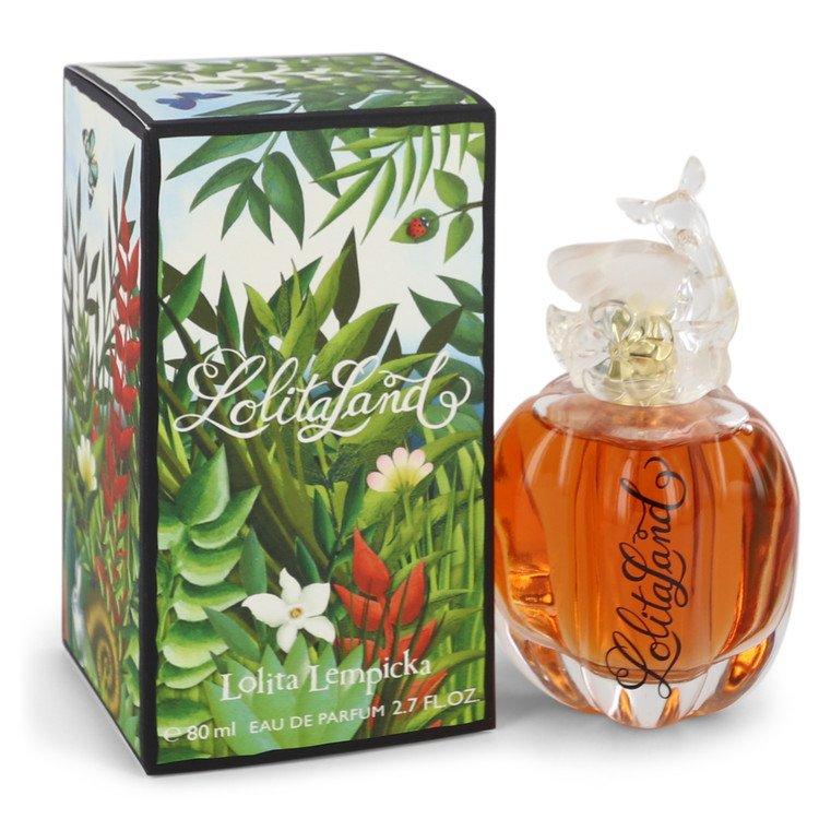Nước hoa Nước hoa Lolitaland Nữ chính hãng