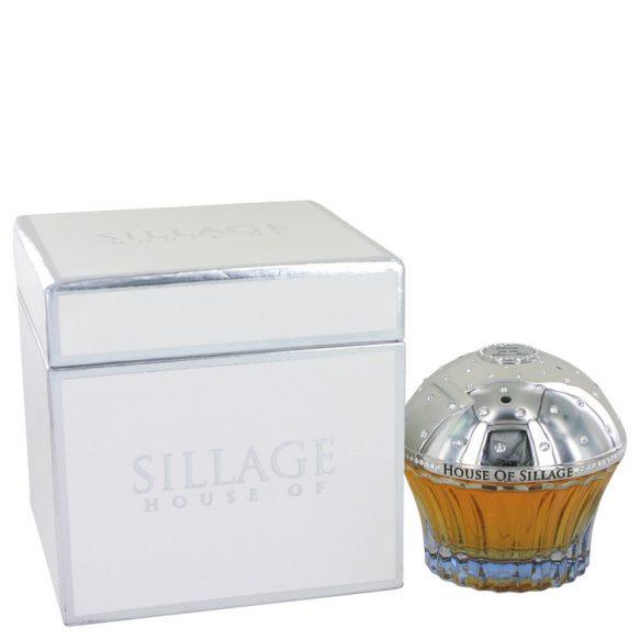 Nước hoa Love Is In The Air Extrait De Parfum Pure Perfume 75ml nữ