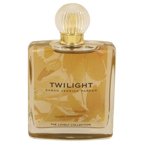 Nước hoa Lovely Twilight Eau De Parfum EDP Tester Hàng mẫu 75ml nữ