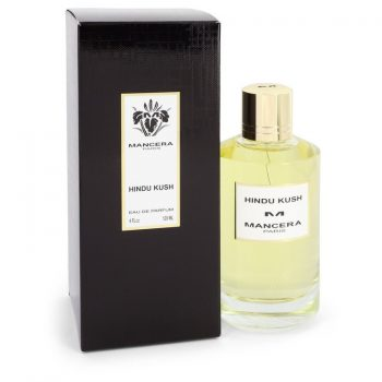 Nước hoa Mancera Hindu Kush Eau De Parfum EDP Unisex 120ml Unisex