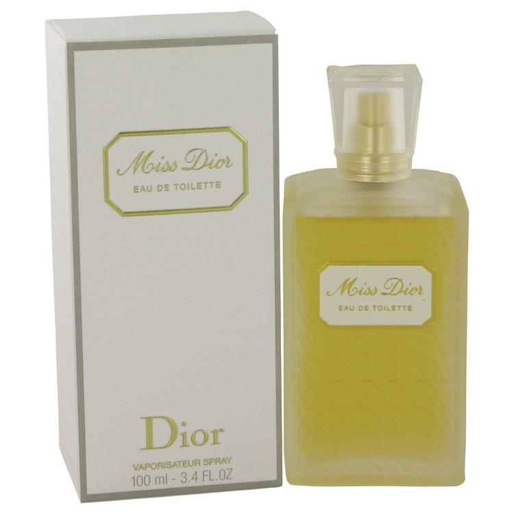 Nước hoa Nước hoa Miss Dior Originale Nữ chính hãng