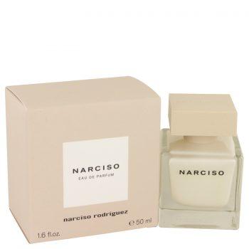 Nước hoa Narciso Eau De Parfum EDP 50ml nữ