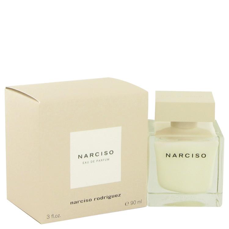 Nước hoa Nước hoa Narciso Nữ chính hãng