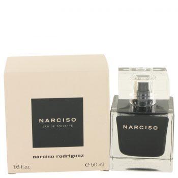 Nước hoa Narciso Eau De Toilette EDT 50ml nữ