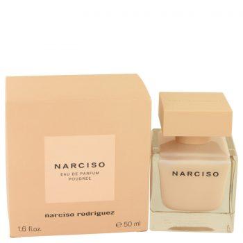 Nước hoa Narciso Poudree Eau De Parfum EDP 50ml nữ