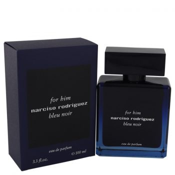 Nước hoa Narciso Rodriguez Bleu Noir Eau De Parfum EDP 100ml nam