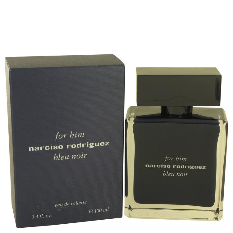 Nước hoa Nước hoa Narciso Poudree Nữ chính hãng