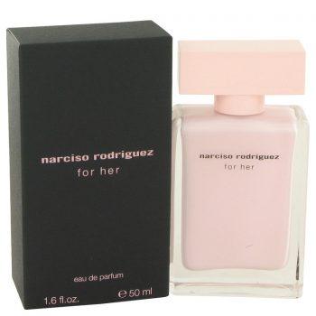 Nước hoa Narciso Rodriguez Eau De Parfum EDP 50ml nữ