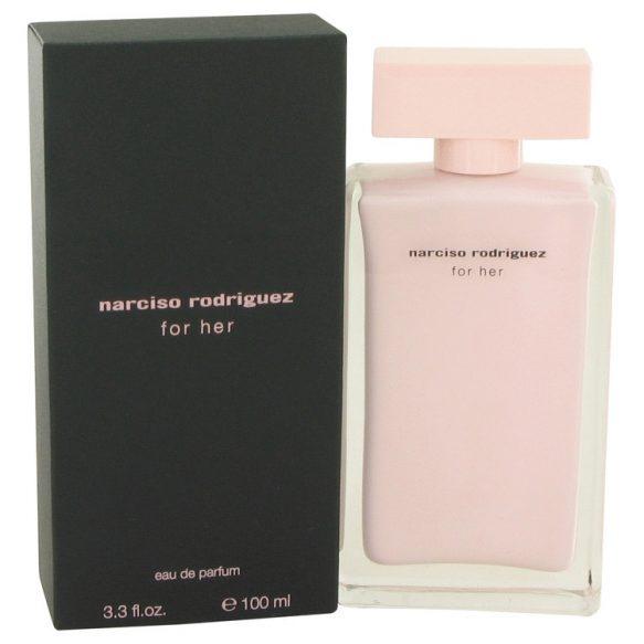 Nước hoa Narciso Rodriguez Eau De Parfum EDP 100ml nữ