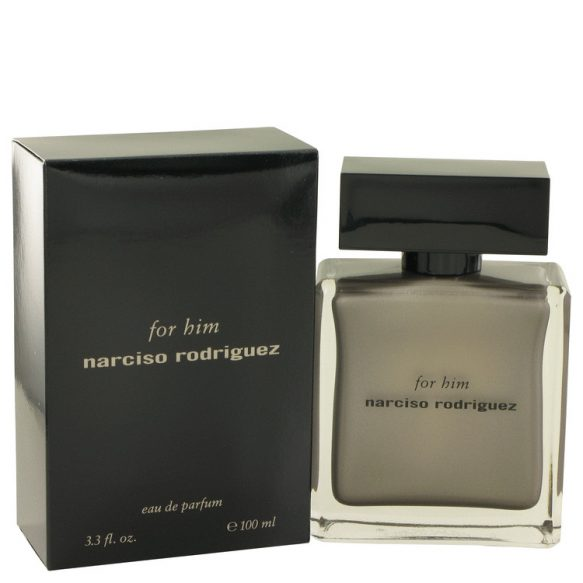 Nước hoa Narciso Rodriguez Eau De Parfum EDP 100ml nam