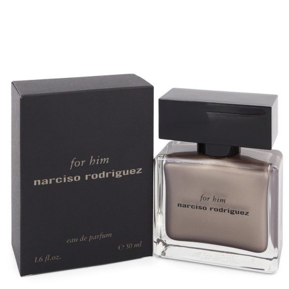 Nước hoa Narciso Rodriguez Musc Eau De Parfum EDP 50ml nam