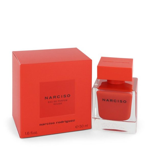 Nước hoa Narciso Rodriguez Rouge Eau De Parfum EDP 50ml nữ