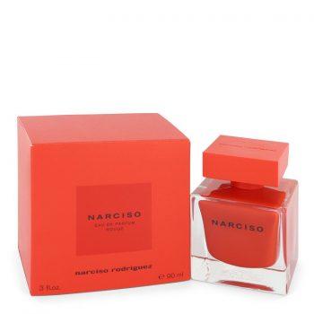 Nước hoa Narciso Rodriguez Rouge Eau De Parfum EDP 90ml nữ