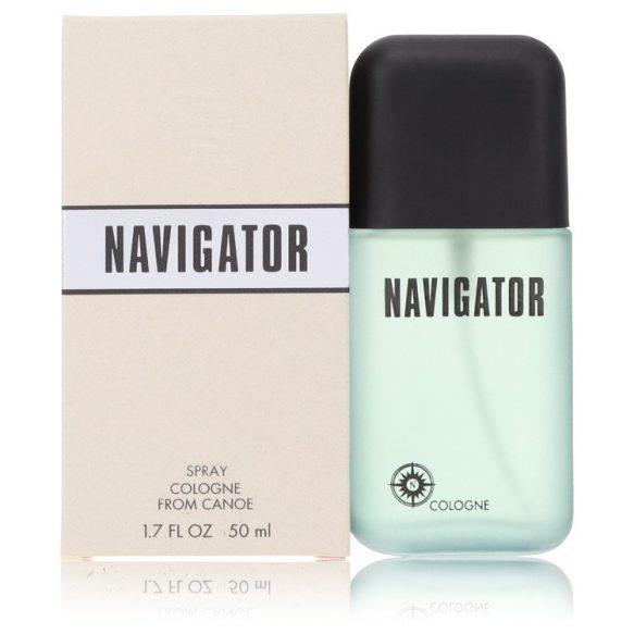 Nước hoa Navigator Cologne 50ml nam