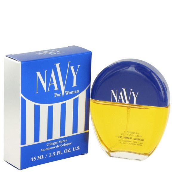 Nước hoa Navy Cologne 45ml nữ