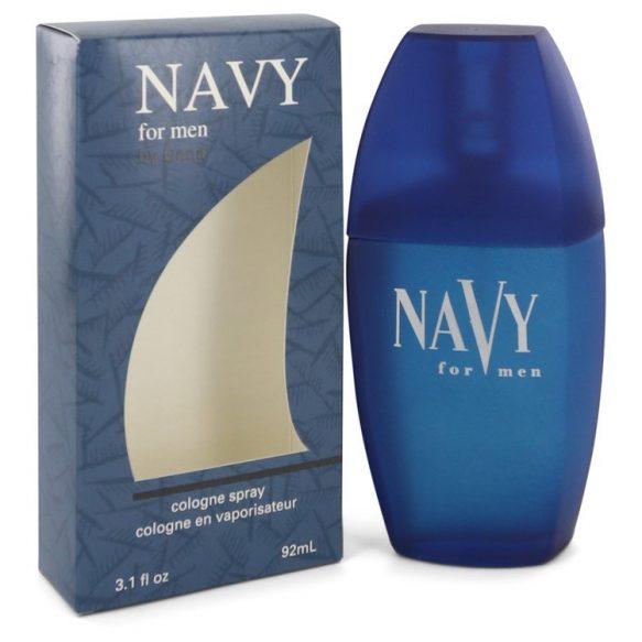 Nước hoa Navy Cologne 90ml nam
