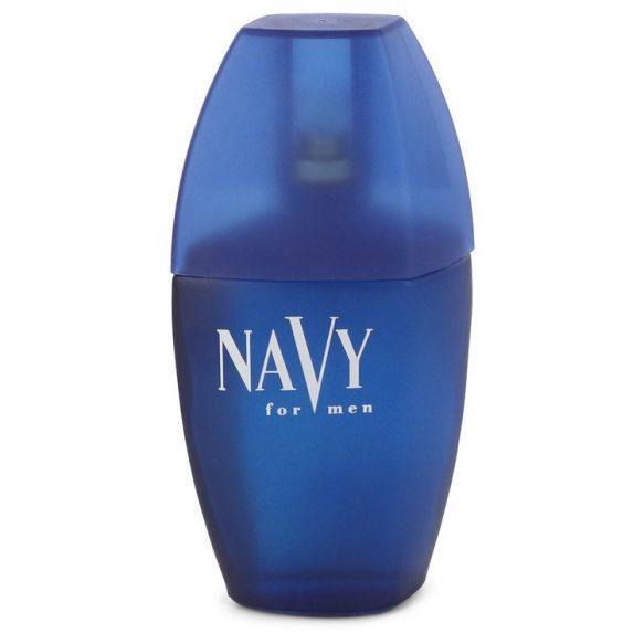 Nước hoa Navy Cologne không hộp 50ml nam