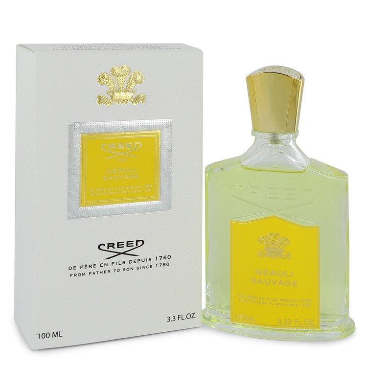 Nước hoa Neroli Sauvage Eau De Parfum EDP 100ml Sale Từ Mỹ Pháp UK Giá sỉ rẻ nhất ở tại Hà nội & TPHCM