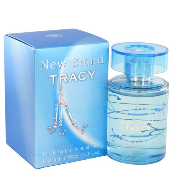 Nước hoa New Brand Tracy Eau De Parfum EDP 100ml nữ