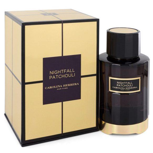 Nước hoa Nightfall Patchouli Eau De Parfum EDP Unisex 100ml Unisex