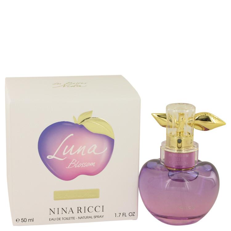 Nước hoa Nước hoa Nina L'Extase Nữ chính hãng