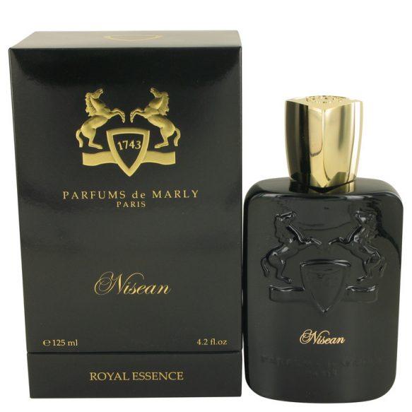 Nước hoa Nisean Eau De Parfum EDP 125ml nữ
