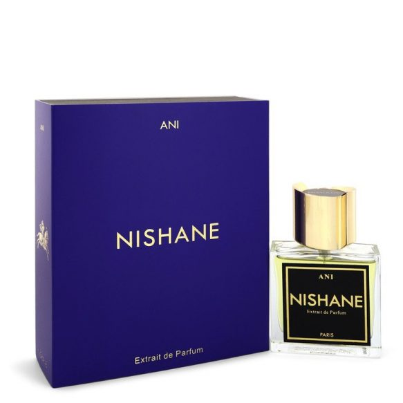Nước hoa Nishane Ani Extrait De Parfum Unisex 50ml Unisex