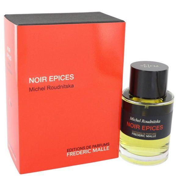 Nước hoa Noir Epices Eau De Parfum EDP Unisex 100ml Unisex