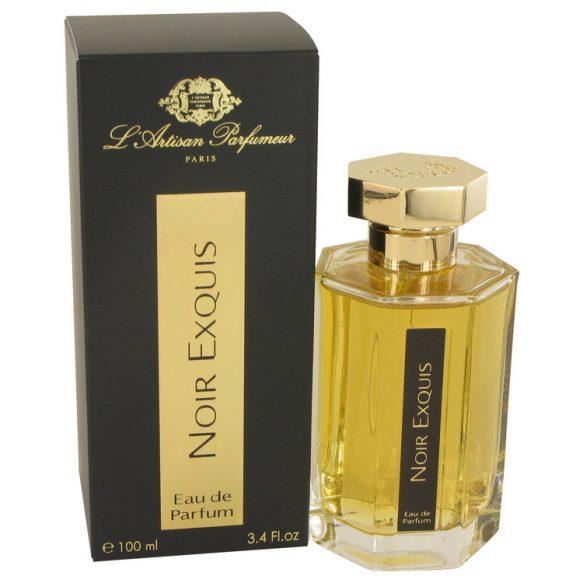 Nước hoa Noir Exquis Eau De Parfum EDP Unisex 100ml Unisex