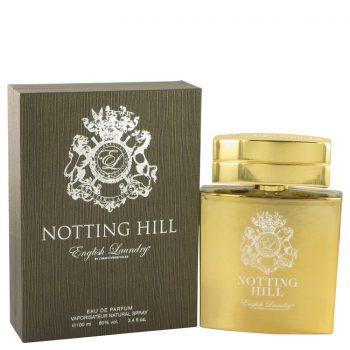 Nước hoa Notting Hill Eau De Parfum EDP 100ml nam