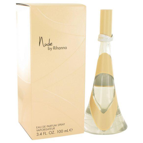 Nước hoa Nude Eau De Parfum EDP 100ml nữ
