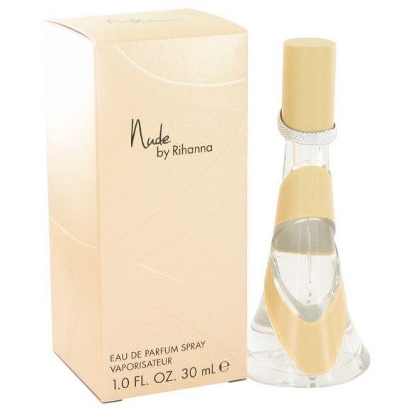 Nước hoa Nude Eau De Parfum EDP 30ml nữ