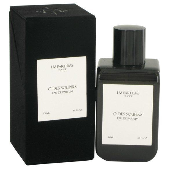 Nước hoa O Des Soupirs Eau De Parfum EDP 90ml nữ