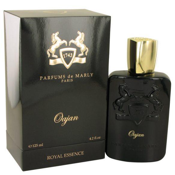 Nước hoa Oajan Royal Essence Eau De Parfum EDP 125ml nam